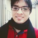 Jose Garcia avatar