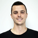Sam Pickering avatar
