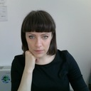 Ruth Broers avatar