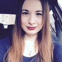 Anna Benkis avatar