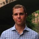 Anthony DeLuise avatar