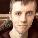 Tom H avatar