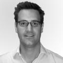 Mark Maydon avatar