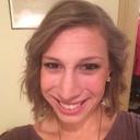 Mary Halling avatar