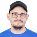 Konstantin Pannicke avatar