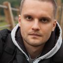 Irek Sawicki avatar