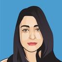 Parween avatar