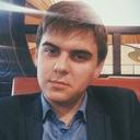 Alexander Marfitsin avatar