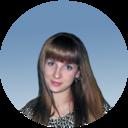 Елена Алексеева avatar