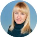 Ирина Титаева avatar