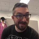 Dan Moffatt avatar