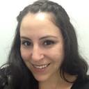 Selena Manzanares avatar