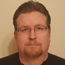 Mike Carney avatar