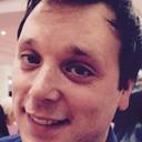 Adam Davidson avatar