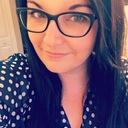 Jenna B. avatar