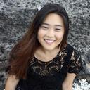Stephanie Chung avatar