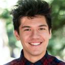 Daniel Ho avatar