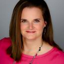 Christina Carlisle avatar