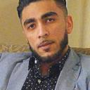 Sami Khalid avatar