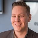 Luke Paverd avatar