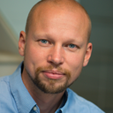 Per Mellqvist avatar
