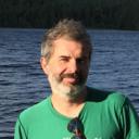 Stuart Waplington avatar