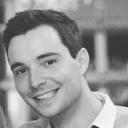 Ben Raffi avatar