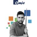 Edgar Luna avatar