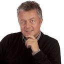 Geir Johannessen avatar