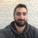 Onur Kalpaklıoğlu avatar