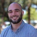 Brian Handy avatar