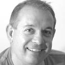 Andy Edwards avatar