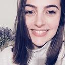 Sanja avatar