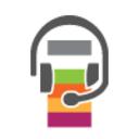 iCHEF Support Genie avatar