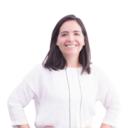 Maria Berrio avatar