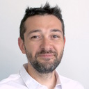 Gabriel Radic avatar