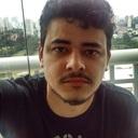 José Lima avatar