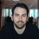 Alexandre Santini avatar