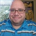 Drew Serkez avatar