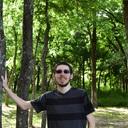 Dalton Prock avatar