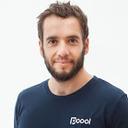 Maxime Moné avatar