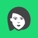 Alice Portman avatar