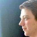 Boudewijn van Groos avatar