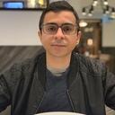 Marcos Teixeira avatar