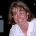 Kim Thibault avatar