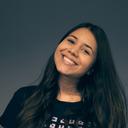 Camila G. avatar