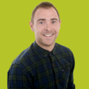 Eoin Moloney avatar
