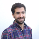 Duarte Melo Ribeiro avatar