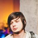 Илья Рыжков avatar