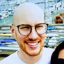 Drew Harding avatar